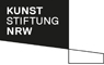 KNRW_Logo_s